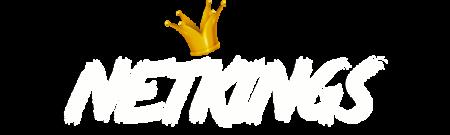 NetKings